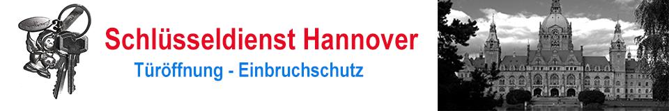 Schluesselnotdienst Hannover