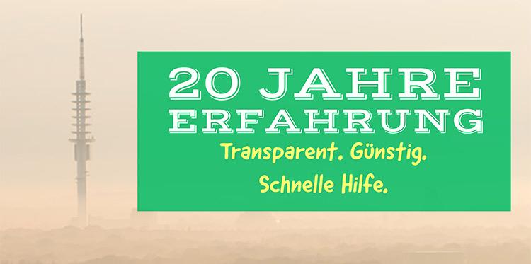 Schlüsseldienst-Einsatzgebiet-Hannover-List