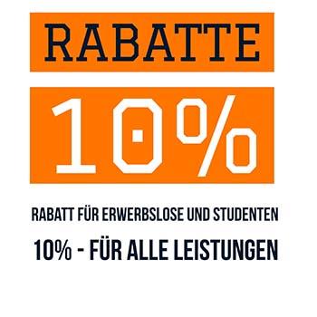 Türöffnung Hannover List Rabatte Preise