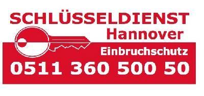 Hannover List Türöffnung Festpreis